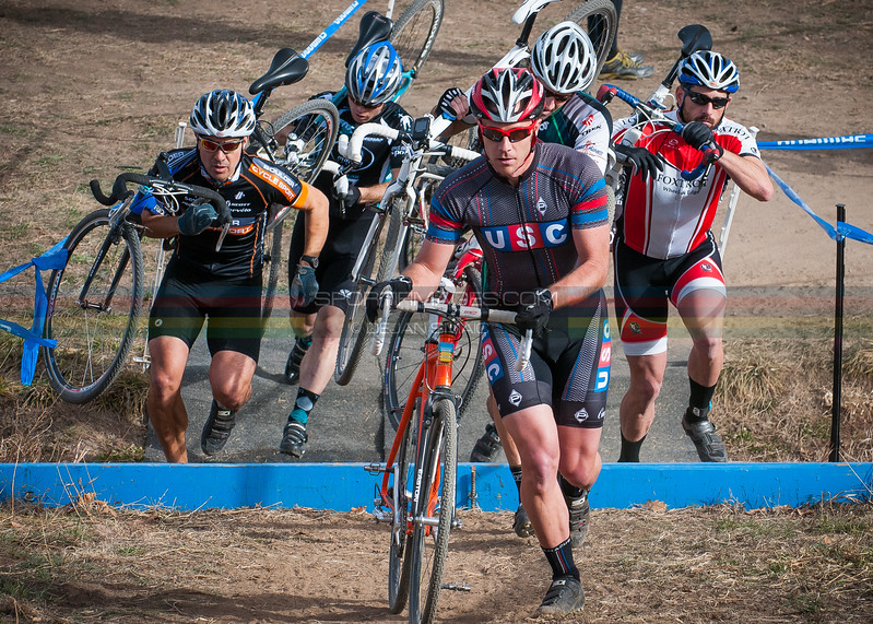 CYCLOX_LOUISVILLE_CX-6804