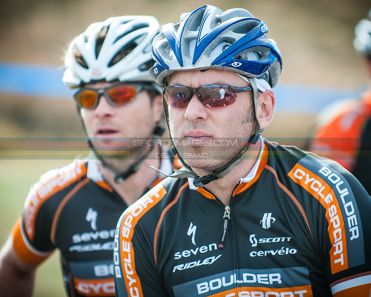 CYCLOX_LOUISVILLE_CX-6782