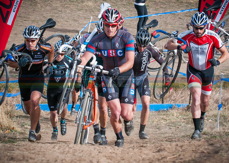 CYCLOX_LOUISVILLE_CX-6807