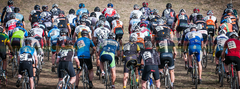 CYCLOX_LOUISVILLE_CX-6796
