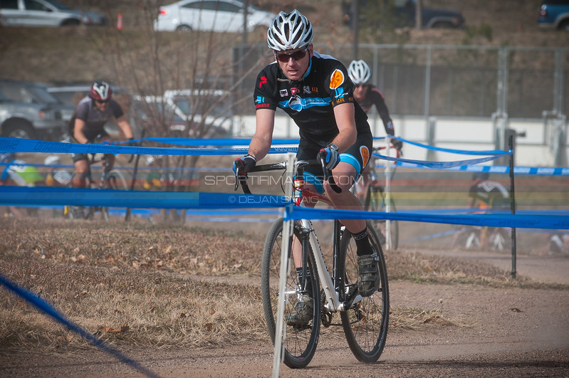 CYCLOX_LOUISVILLE_CX-6824