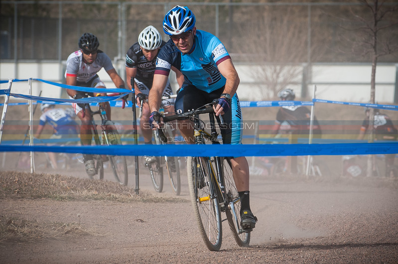 CYCLOX_LOUISVILLE_CX-6821