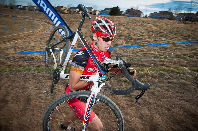 CYCLOX_LOUISVILLE_CX-9122