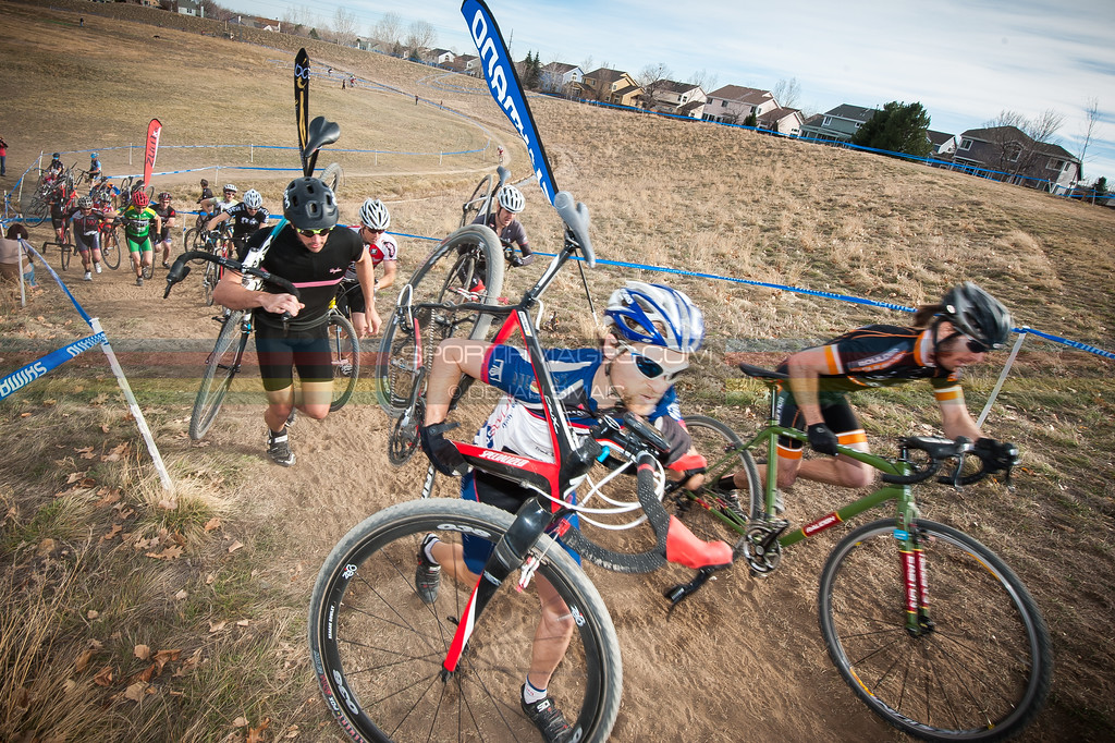CYCLOX_LOUISVILLE_CX-9116
