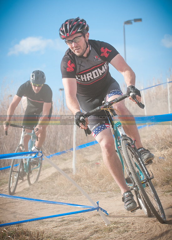 CYCLOX_LOUISVILLE_CX-7099