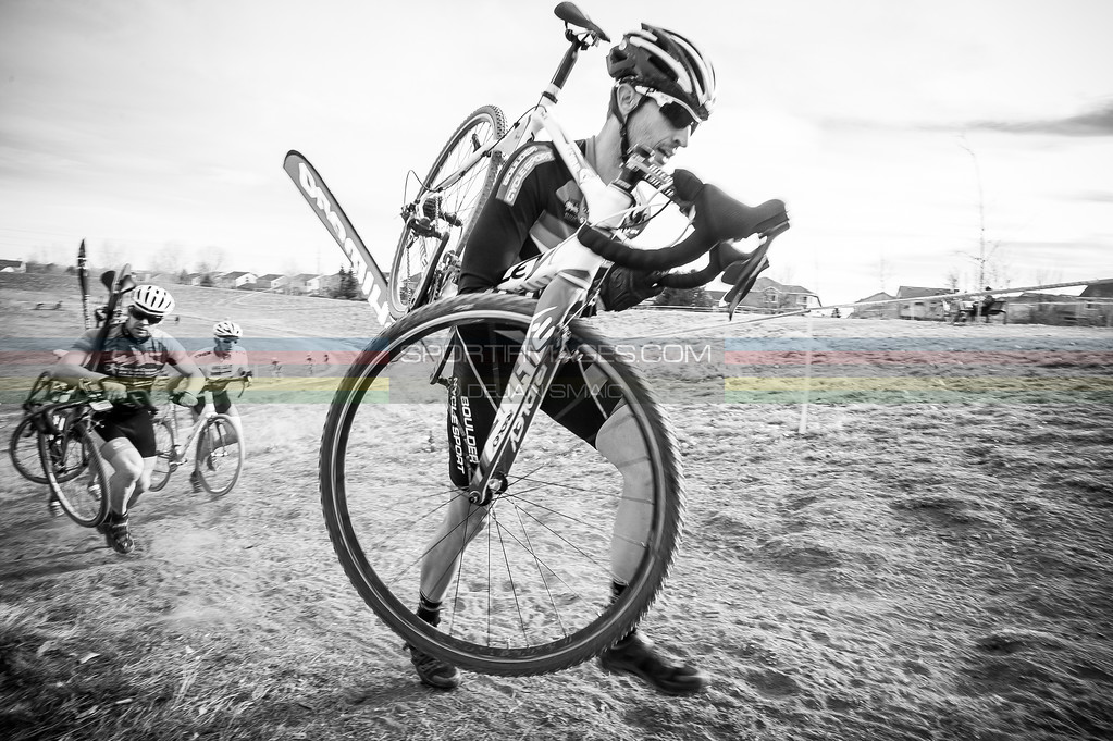 CYCLOX_LOUISVILLE_CX-9113