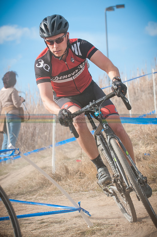 CYCLOX_LOUISVILLE_CX-7097