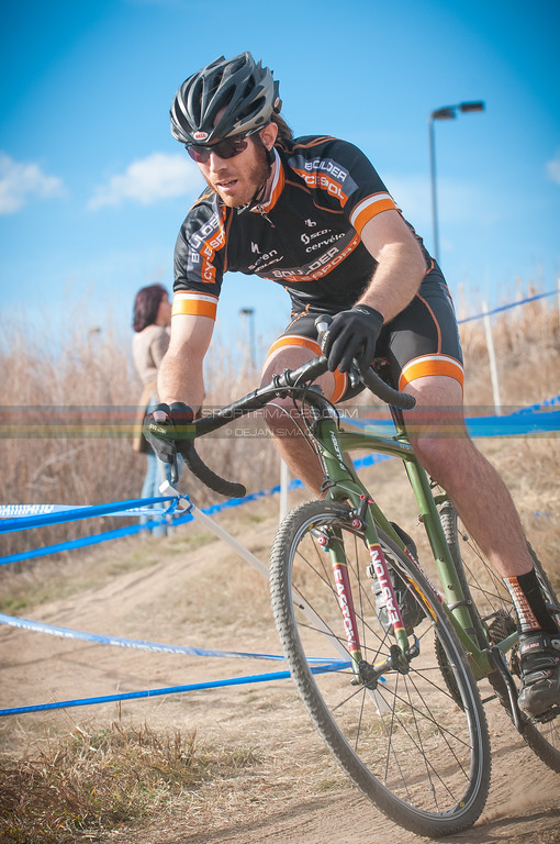 CYCLOX_LOUISVILLE_CX-7105