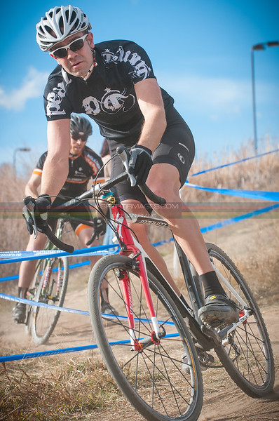 CYCLOX_LOUISVILLE_CX-7104