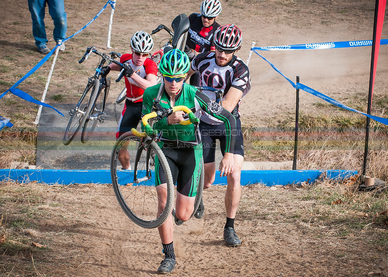 CYCLOX_LOUISVILLE_CX-7066