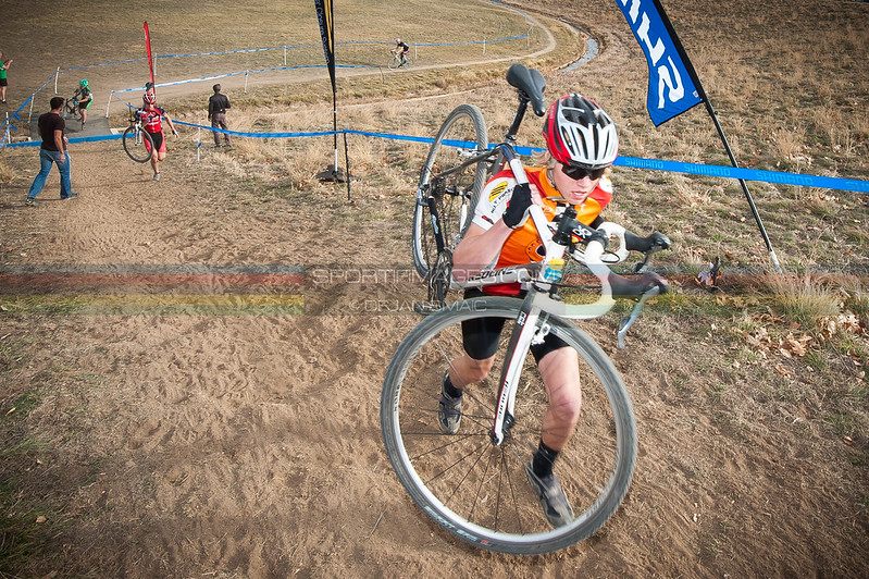 CYCLOX_LOUISVILLE_CX-9121