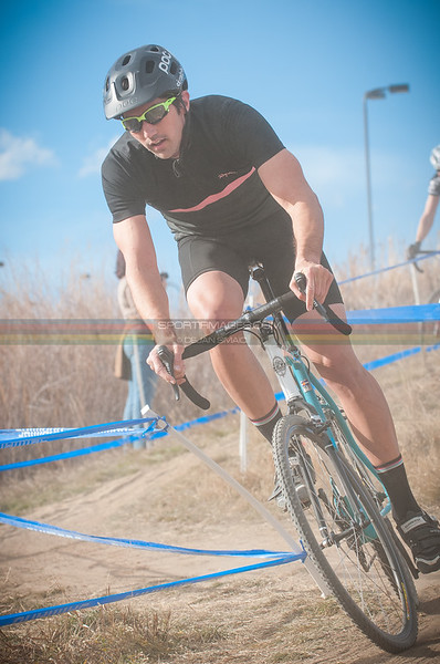CYCLOX_LOUISVILLE_CX-7101