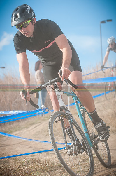 CYCLOX_LOUISVILLE_CX-7102