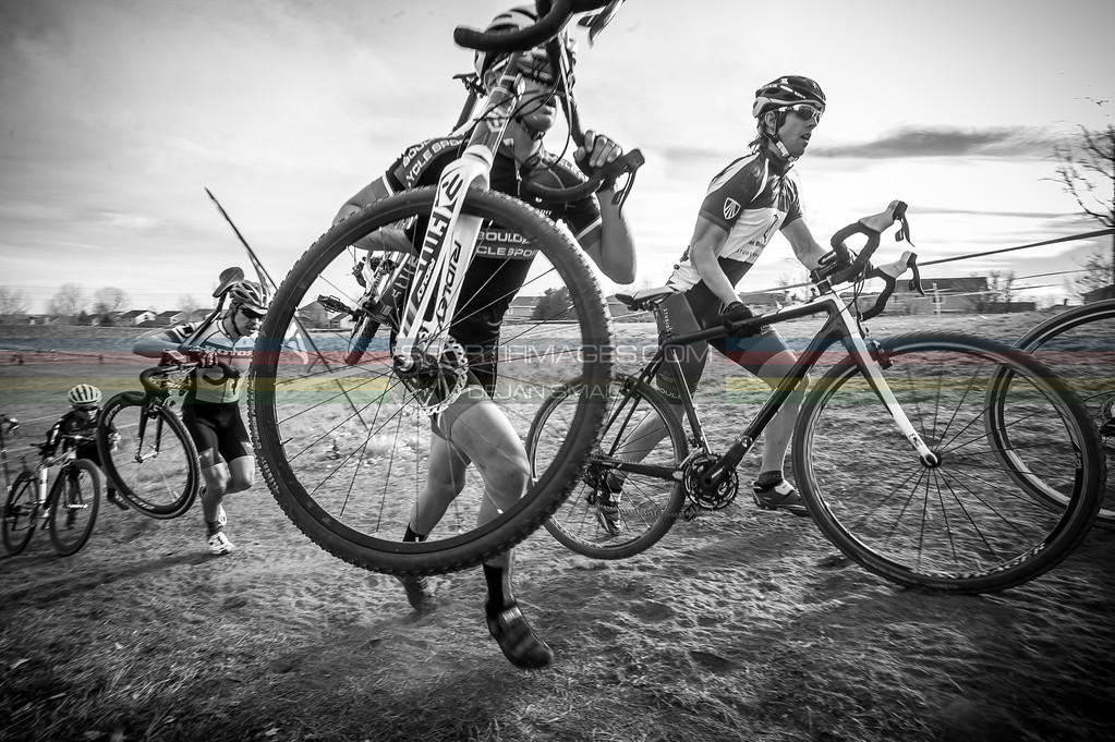 CYCLOX_LOUISVILLE_CX-9115