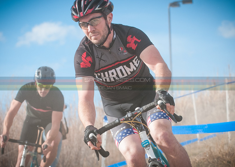 CYCLOX_LOUISVILLE_CX-7100