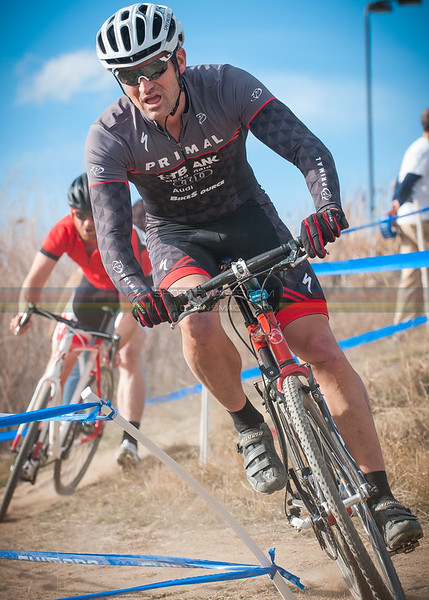 CYCLOX_LOUISVILLE_CX-7083