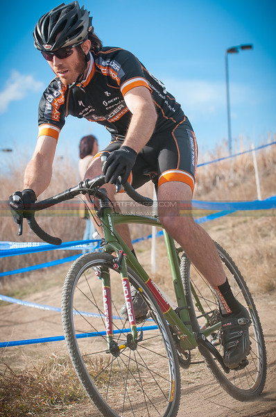 CYCLOX_LOUISVILLE_CX-7106