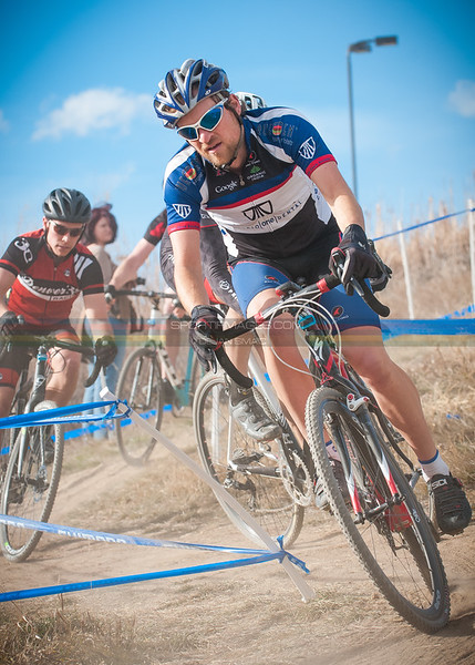 CYCLOX_LOUISVILLE_CX-7095