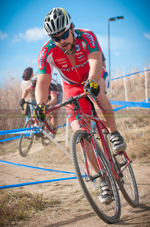CYCLOX_LOUISVILLE_CX-7108