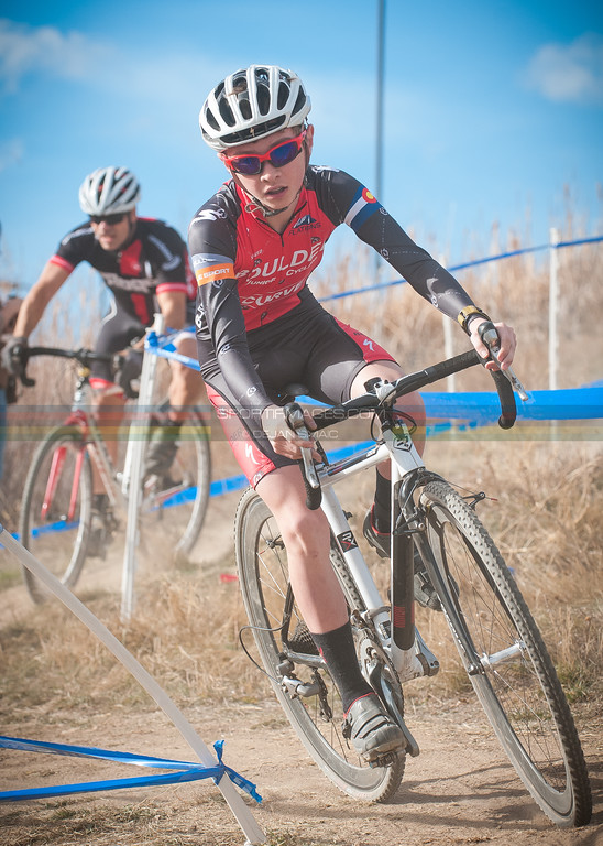 CYCLOX_LOUISVILLE_CX-7086