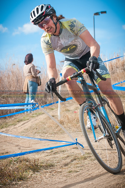 CYCLOX_LOUISVILLE_CX-7107