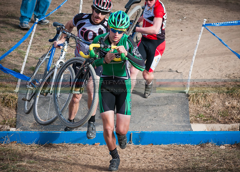 CYCLOX_LOUISVILLE_CX-7064