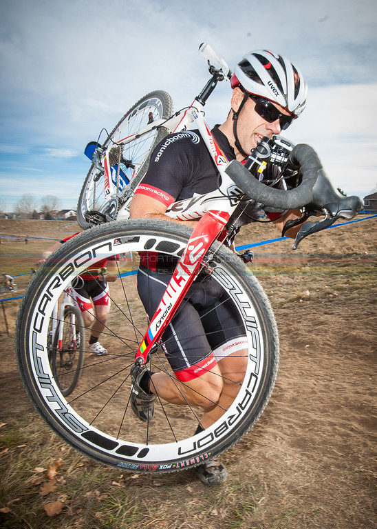 CYCLOX_LOUISVILLE_CX-9112-2