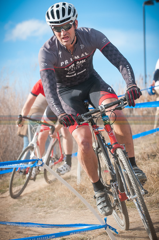CYCLOX_LOUISVILLE_CX-7082