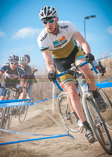CYCLOX_LOUISVILLE_CX-7093