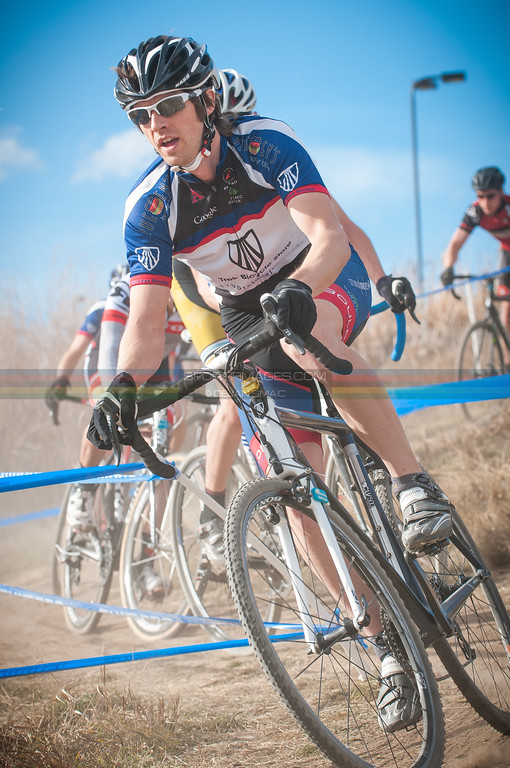 CYCLOX_LOUISVILLE_CX-7092