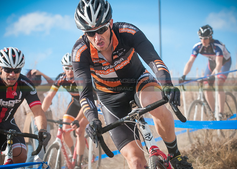 CYCLOX_LOUISVILLE_CX-7087-2