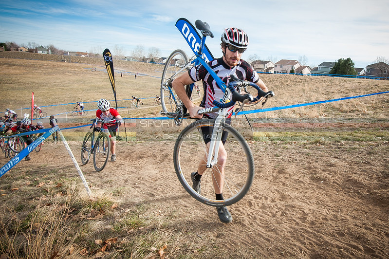 CYCLOX_LOUISVILLE_CX-9110