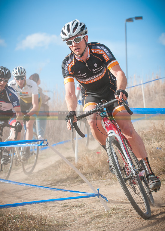 CYCLOX_LOUISVILLE_CX-7090