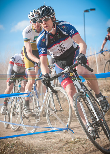 CYCLOX_LOUISVILLE_CX-7091