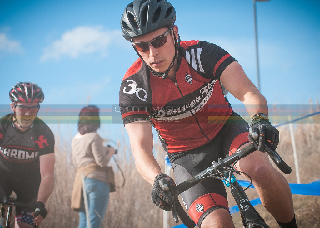 CYCLOX_LOUISVILLE_CX-7098