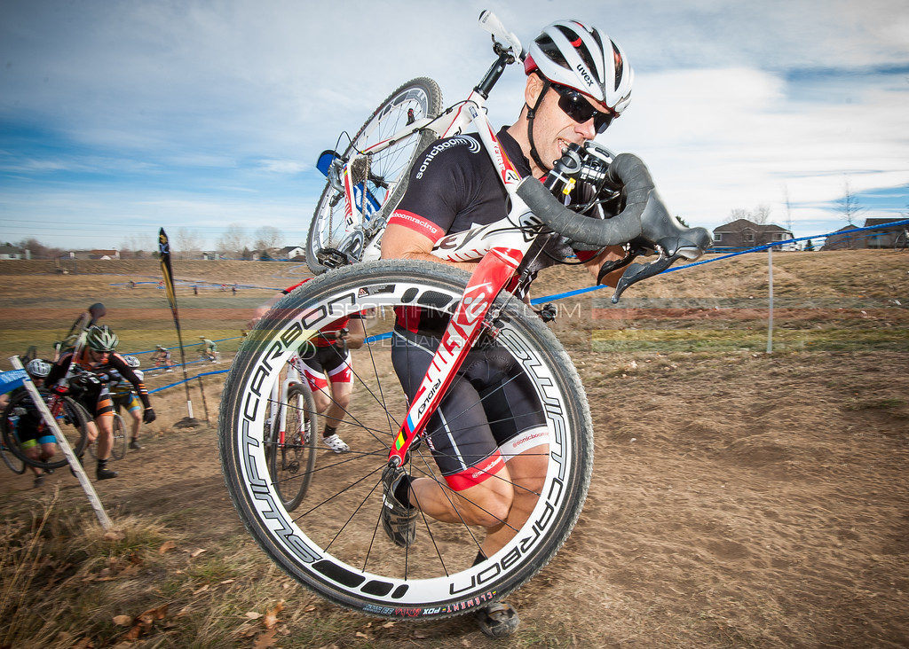 CYCLOX_LOUISVILLE_CX-9112