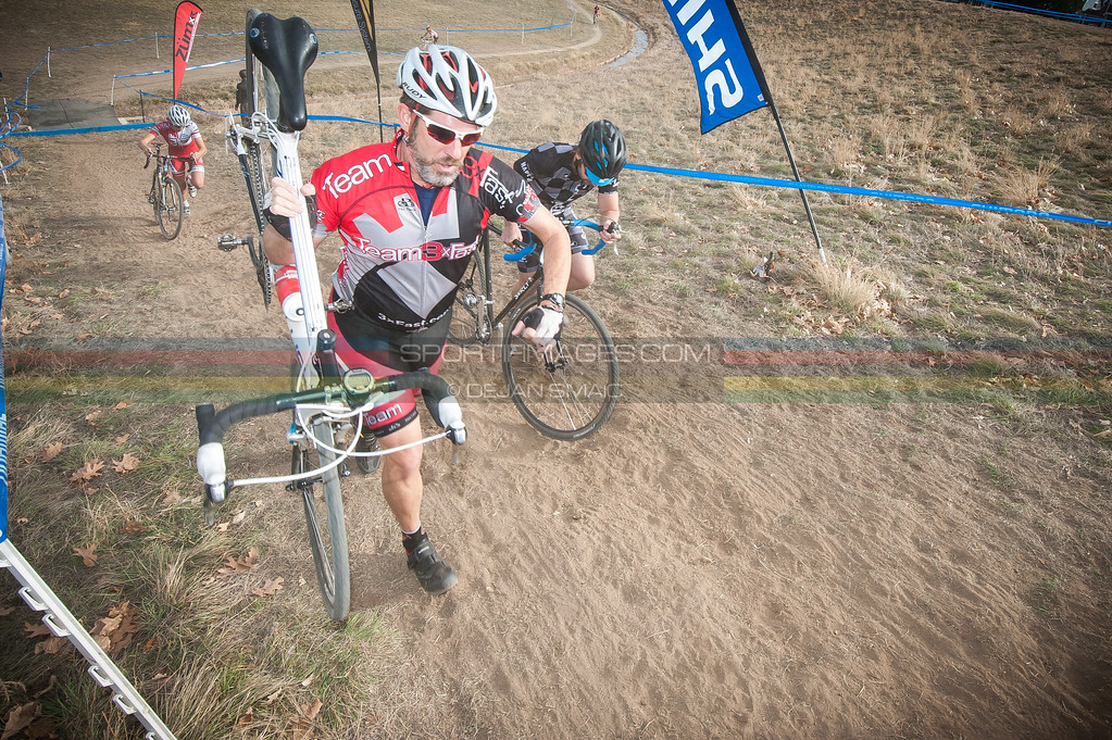 CYCLOX_LOUISVILLE_CX-9119