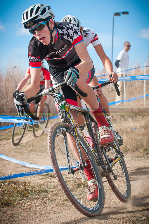 CYCLOX_LOUISVILLE_CX-7077