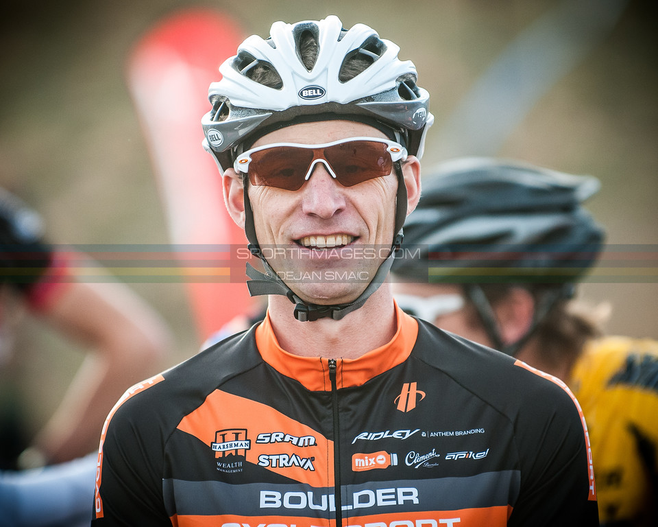 CYCLOX_LOUISVILLE_CX-7278
