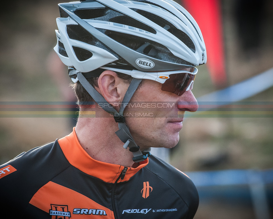 CYCLOX_LOUISVILLE_CX-7268