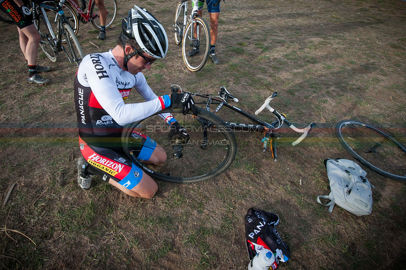 CYCLOX_LOUISVILLE_CX-9396
