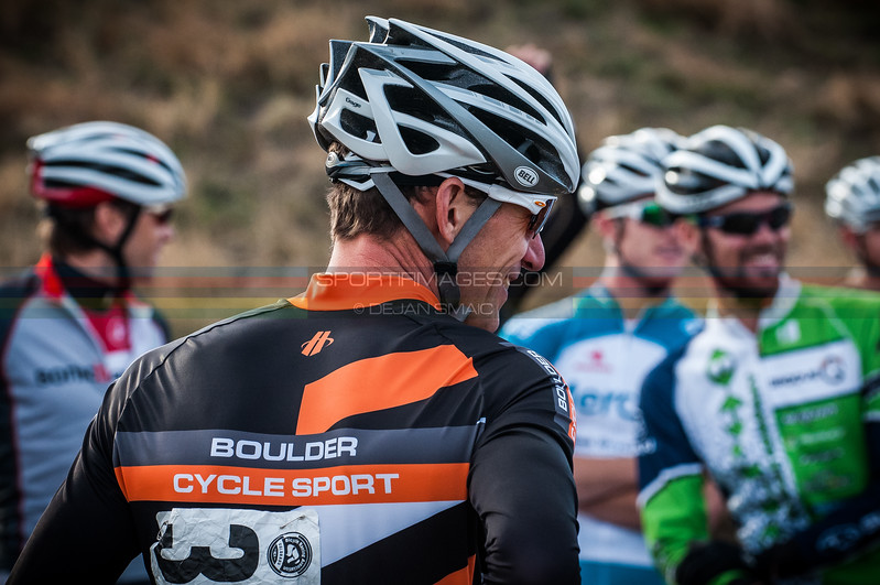 CYCLOX_LOUISVILLE_CX-7266