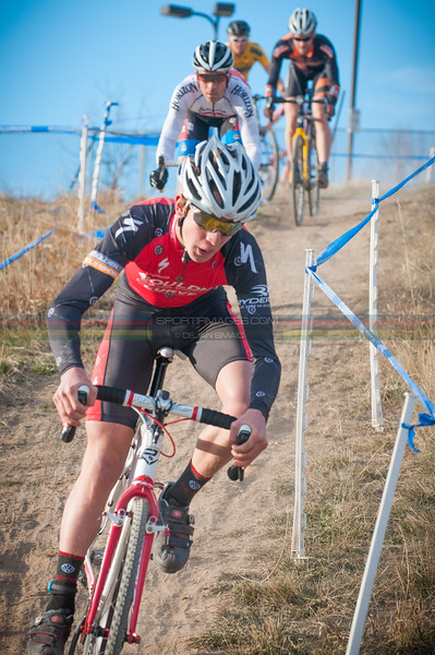CYCLOX_LOUISVILLE_CX-7347