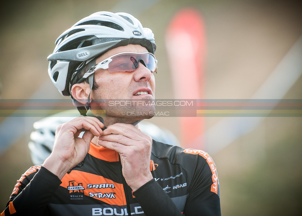 CYCLOX_LOUISVILLE_CX-7274