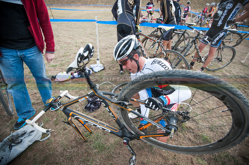 CYCLOX_LOUISVILLE_CX-9403
