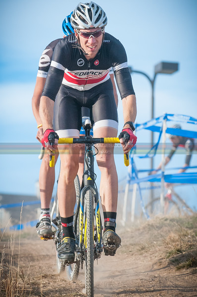 CYCLOX_LOUISVILLE_CX-7327