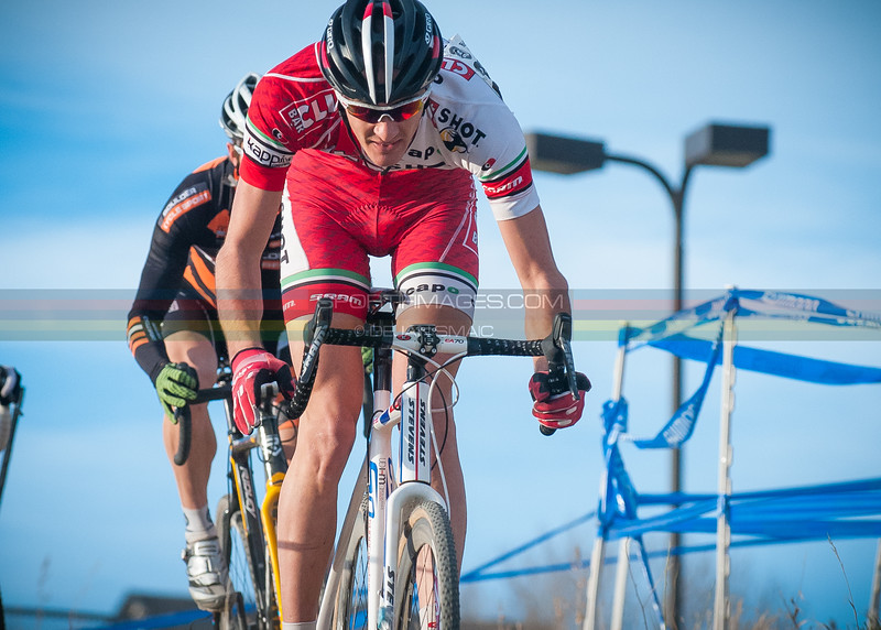 CYCLOX_LOUISVILLE_CX-7317