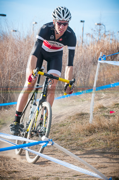 CYCLOX_LOUISVILLE_CX-7251