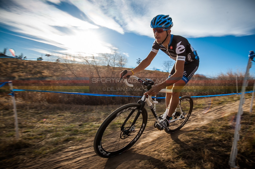 CYCLOX_LOUISVILLE_CX-9356