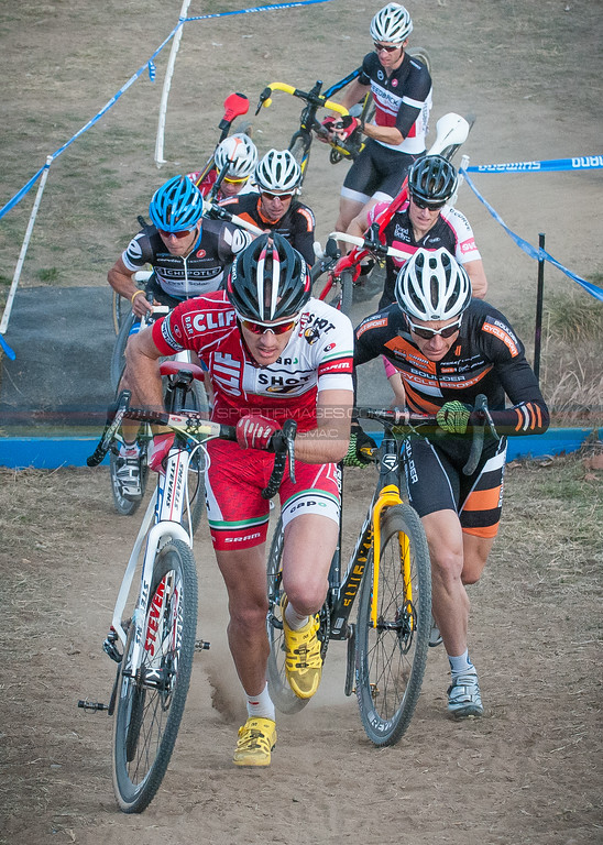CYCLOX_LOUISVILLE_CX-7292